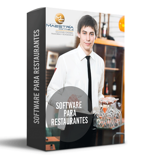 Software-para-restaurantes-colombia