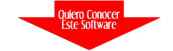 conocer-software