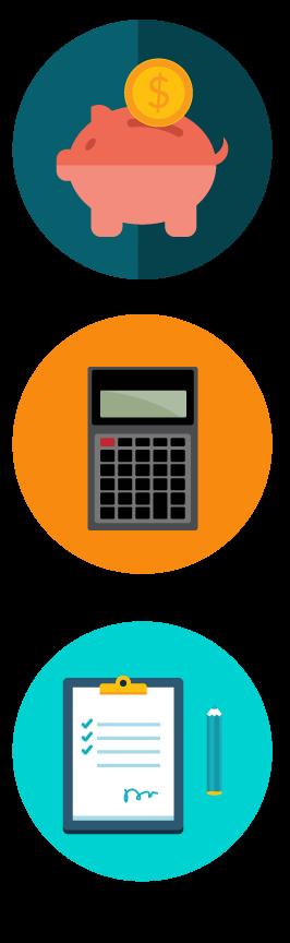 contabilidad_iconos