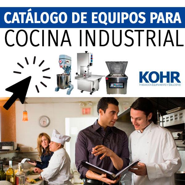 equipos-para-cocinas-industriales-restaurantes-equipamiento-colombia-banner