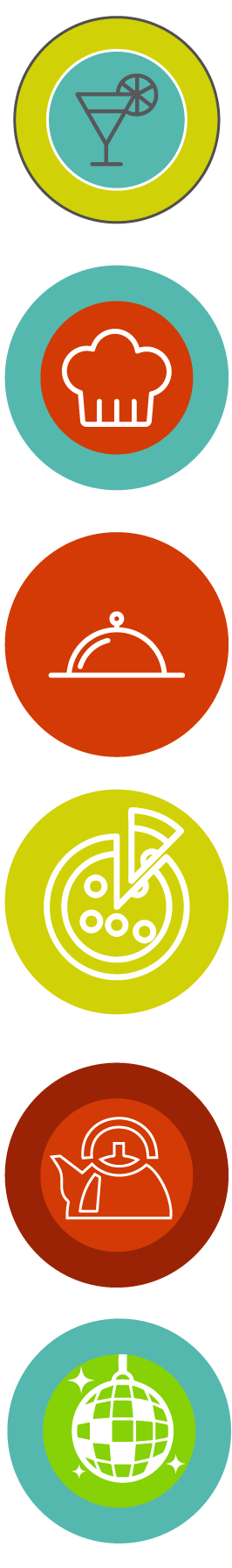 iconos_restaurantes