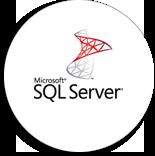 microsoft-sql-server1