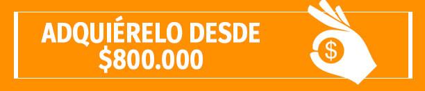 software-empresarial-economico-para-pymes-colombia800