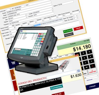 software-para-supermercados-maestria-contable colombia
