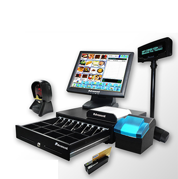 all-in-one-advanced-equipos-ALL-IN-ONE/mini-PC-POS-maestria-contable-empresa-contabilidad-y-finanzas-outsourcing-contable-contadores-software-contable-colombia-contadores-software-para-punto-de-venta-software-para-restaurante-programas-de-contabilidad