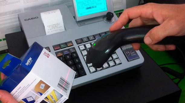 escaners-lectores-de-codigo-de-barras-en-colombia-para-punto-de-venta2