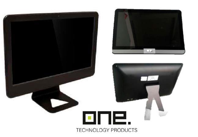 monitores-equipos-all-in-one-colombia-economicos-pos-puntos-de-venta-tiendas-almacenes