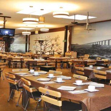Emprendimiento: 5 trucos clave al abrir un nuevo restaurante