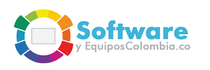 Software y Equipos en Colombia