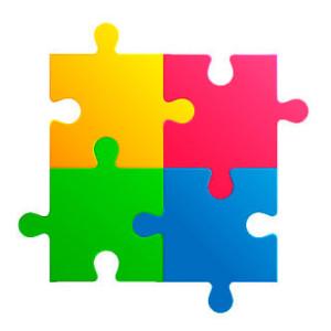 piezas-que-integran-scad-erp