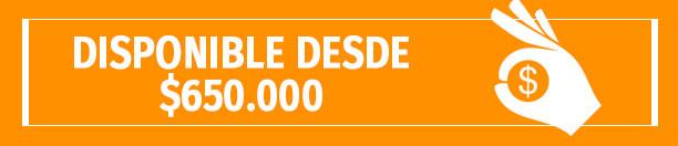 software-empresarial-economico-para-pymes-colombia650