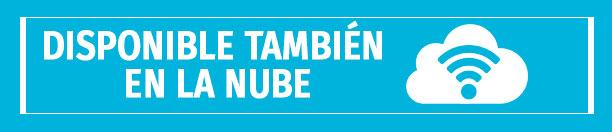 software-empresarial-en-la-nube-cloud-colombia-economico-pymes