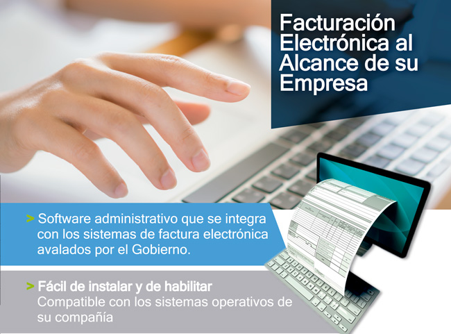 software-facturacion-electronica-colombia
