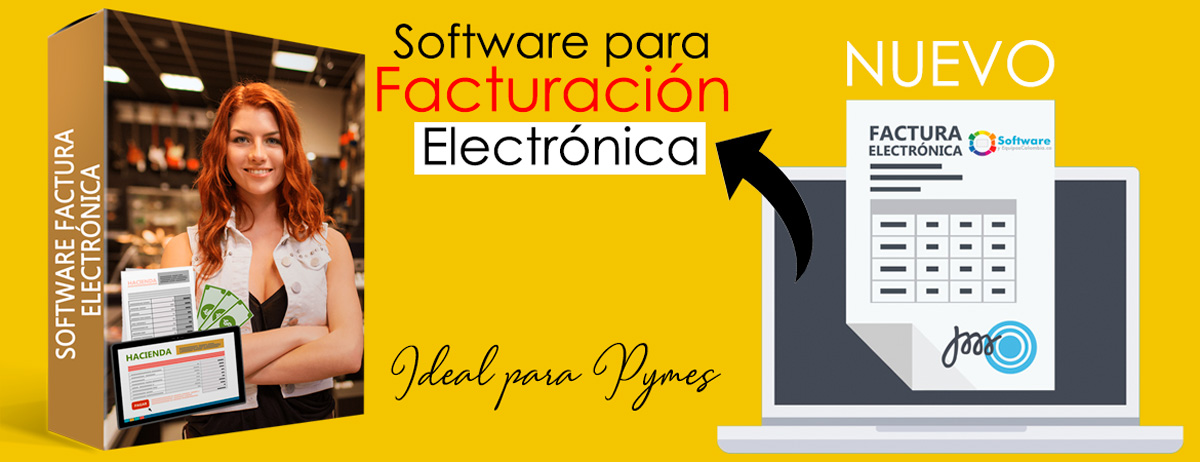 slider-facturacion-electronica-software-colombia