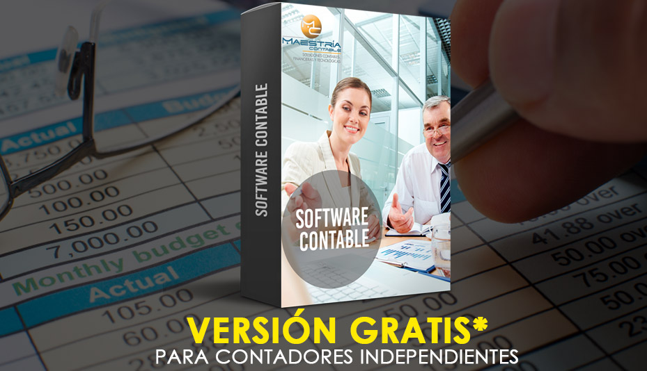 Software-contable-gratis-para-contadores3-