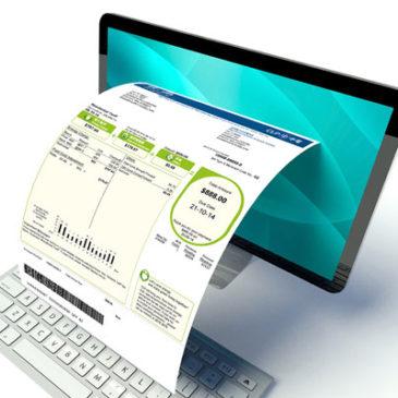 La factura electrónica ya es una obligación en Colombia y en Maestria Contable SAS tenemos una solución para ustedes, contadores